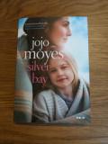 Cumpara ieftin Silver Bay de Jojo Moyes
