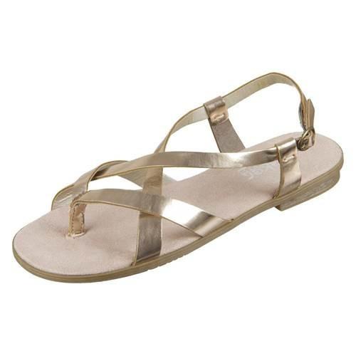 Sandale Femei Rieker 6425590