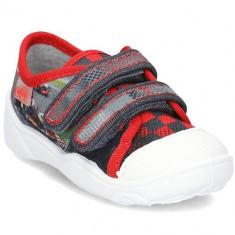 Pantofi Copii Befado 907P093