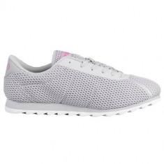 Pantofi Femei Ralph Lauren Vano RF100118, 37, Alb