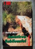 Cumpara ieftin David Malouf - Amintirea Babilonului