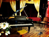 Kyp Events- salon de evenimente