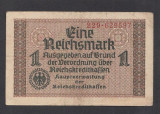 Germania 1 reichsmark 1939 1945 5