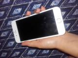 IPhone 6S Plus 64GB piese, Argintiu, Orange