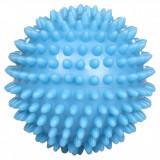 Minge masaj albastru 9 cm, Merco