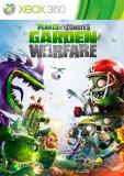 Plants Vs Zombies Garden Warfare Xbox360, Electronic Arts