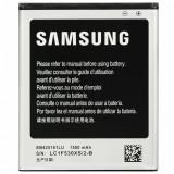 Baterie Laptop Acumulator Samsung Galaxy S3 mini I8190