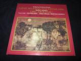 Mozart,Smetana,List,Strauss-Eine Kleine Nachtmusik.Die Moldau_vinyl,LP_ExLibris
