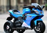 Motocicleta copii electrica 12V /1200RT MT07