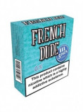 Lichid Tigara Electronica Premium Vape Breakfast Classics French Dude,30ml, Fara Nicotina, 70VG / 30PG, Fabricat in USA
