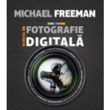 Manual de fotografie digitala, litera