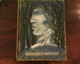 Vladimir Colin Basmele Omului, ed. princeps, ilustratii de Marcela Cordescu