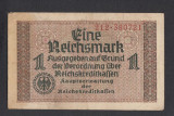 Germania 1 reichsmark 1939 1945 1