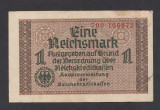 Germania 1 reichsmark 1939 1945 3