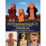 Fotogafiaza-ti familia, litera