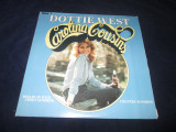 Dottie West - Carolina Cousins _ vinyl,LP _ RCA (SUA ,1975), VINIL, rca records