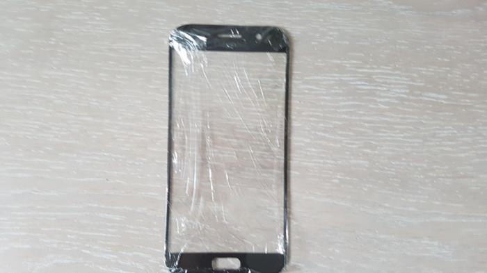 Geam Sticla Touch Original 100% Samsung Galaxy A5 A520 2017 Livrare gratuita!