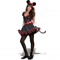 M242 Costum tematic Mickey Mouse