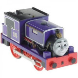 Jucarie Thomas & Friends Trackmaster Motorized Railway Charlie, Fisher Price