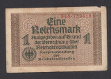 Germania 1 reichsmark 1939 1945 2