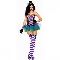 X305 Costum tematic Halloween