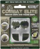 Accesorii Trigger Treadz Combat Elite Green Camo Xbox One