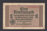 Germania 1 reichsmark 1939 1945 4