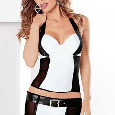 X190 Costum Animatie Dama