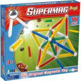 Set constructie 44 piese Supermag Maxi Primary