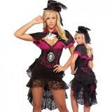 Cumpara ieftin U82 Costum tematic carnaval