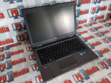 "Laptop Procesor i5-2540M 2.60GHz 2GB RAM HDD 160GB 14"" HP ProBook 6460b, Intel Core i5, 2 GB, 160 GB"