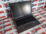 "Laptop HP ProBook 6460b Procesor i5-2540M 2.60GHz 2GB RAM HDD 160GB 14"", Intel Core i5, 2 GB, 160 GB"