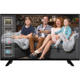 Televizor Nei LED Smart TV 43 NE5500 109cm Full HD Black