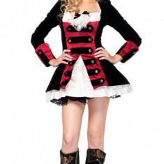 J226 Costum tematic pirat