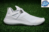 "JORDAN ! Adidasi Jordan  Fly 89 ""White chrome ""Originali 100 %   nr 41 ;44, Nike"