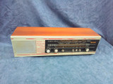 Radio vechi MOLDOVA functional