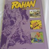Rahan -  La Collection - cartonata, model deosebit