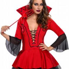 R84 Costum tematic dracusor, M