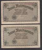 Germania 2 reichsmark 1939 1945 3