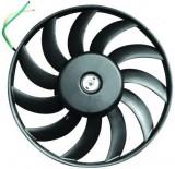 Ventilator Radiator 40204