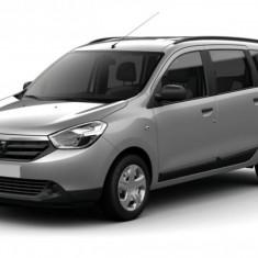 Perdele interior Dacia LODGY 2012-> AL-140618-1