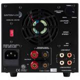 Amplificator Integrat Dayton Audio APA150