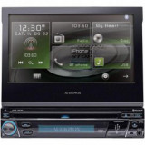DVD Auto Audiovox VXE-3010
