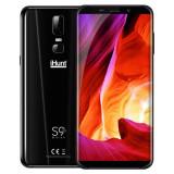 Smartphone iHunt S9 Pro Alien 64GB 4GB RAM Dual Sim 4G Black