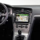 Navigatie Auto Alpine X902D-G7