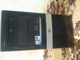 Calculator quad gaming 500 ron, Intel Xeon, HP