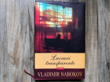 LUCRURI TRANSPARENTE DE VLADIMIR NABOKOV, 2009
