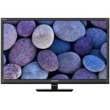Televizor Sharp LED LC24 CHE4000E 61cm HD Ready Black