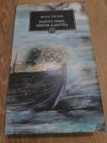 Elevul Dima Dintr-a Saptea - Mihail Drumes ,417162