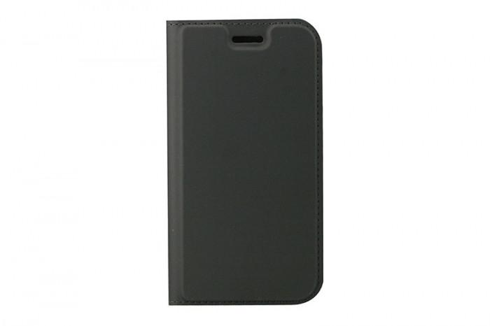 Toc DuxDucis Skin Nokia 1 Negru